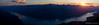 Slocan Lake Panorama