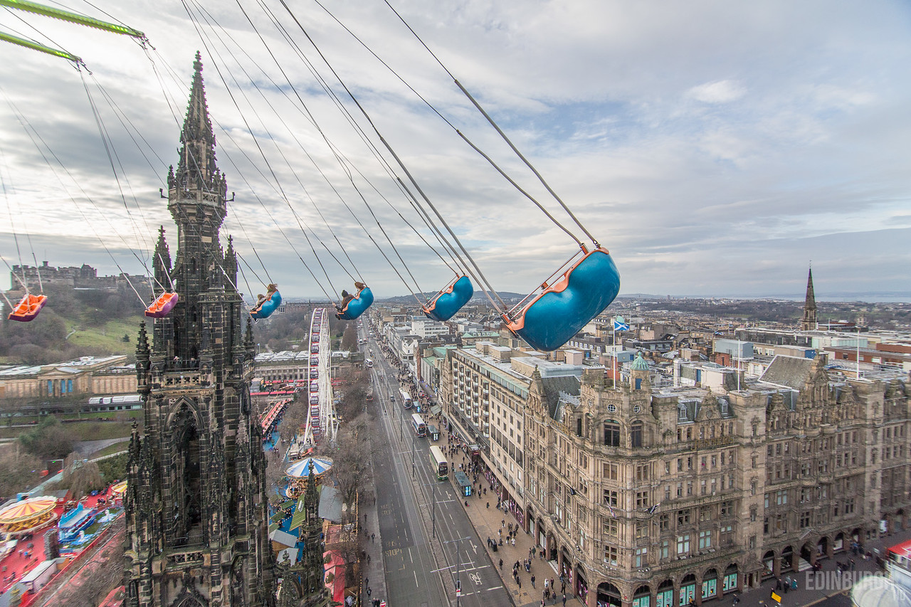 From The Starflyer