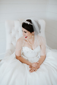 Taylor Elizabeth Photography 1-6481