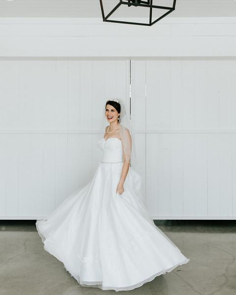 Taylor Elizabeth Photography 2-2260
