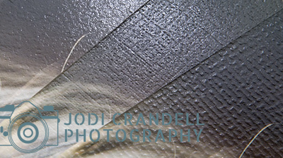 Textures Matte is flat, so why not upgrade your paper? Choose from Pebble, Canvas or Linen surface textures to add subtle dimension to your finished print.  Protective Coating Guard your masterpiece against scratches and other surface damage. Bay Photo's Protective Coating is available in Glossy and Lustre finishes to give you peace of mind.  Satin Laminate Beautiful and strong, this Satin Laminate finish protects your print from everyday wear and tear. And it gives your photo a polished, gentle sheen.
