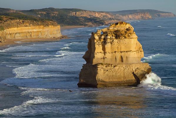 12 Apostles, Austrailia