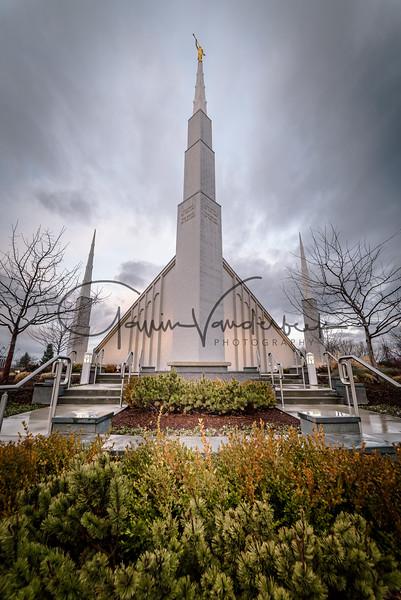 Boise_Temple-4