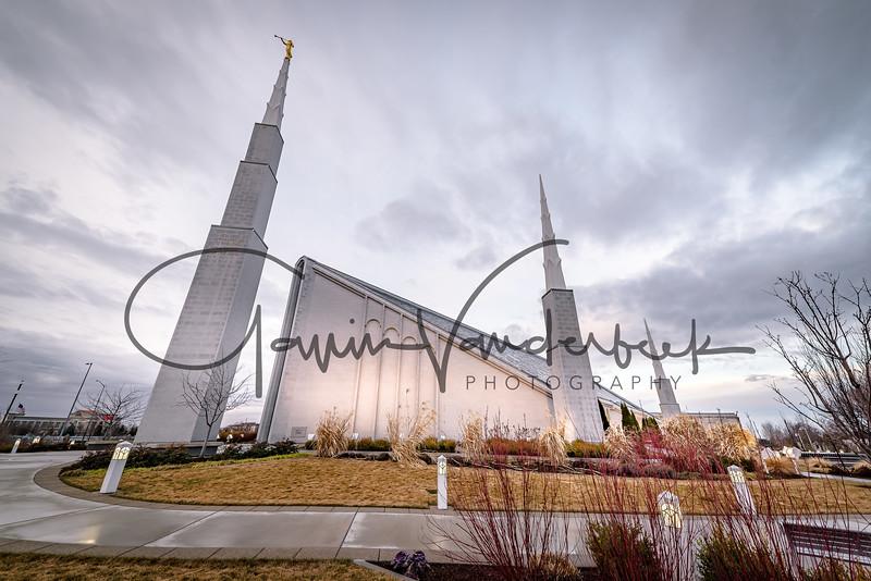 Boise_Temple-3