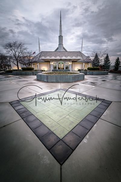 Boise_Temple