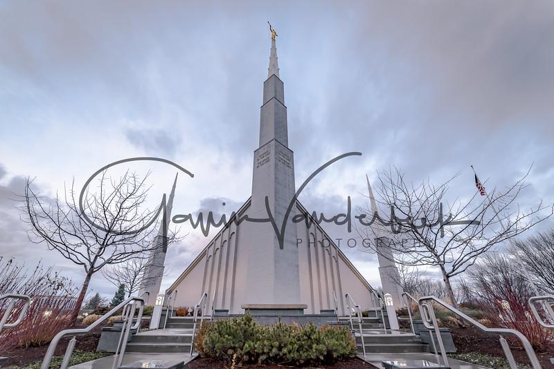 Boise_Temple-5