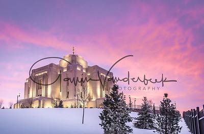 Meridian_WinterSunset2017-7