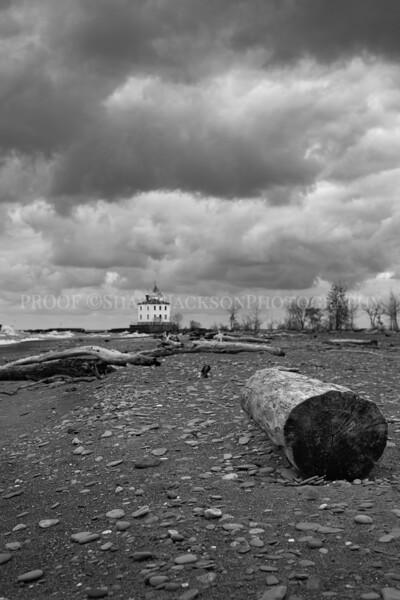 Headlands Beach State Park