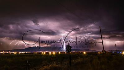 LightningFinalJuly172018