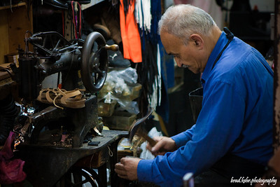 Jerusalem 10.29.2011 (Roof of Austrian Hospice, Mary's Tomb, Arab Market, Holy Sepulchre)
