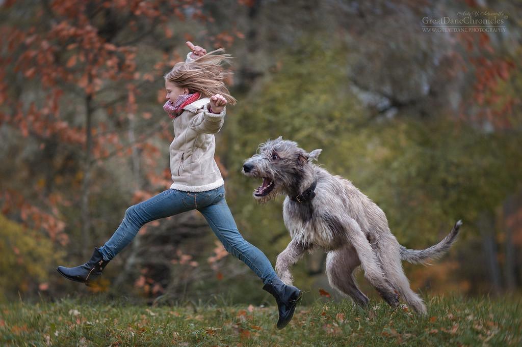 https://photos.smugmug.com/Prints/Little-Kids-and-their-Big-Dogs/i-6G4CkgM/0/XL/GDC_4782GDCh-XL.jpg