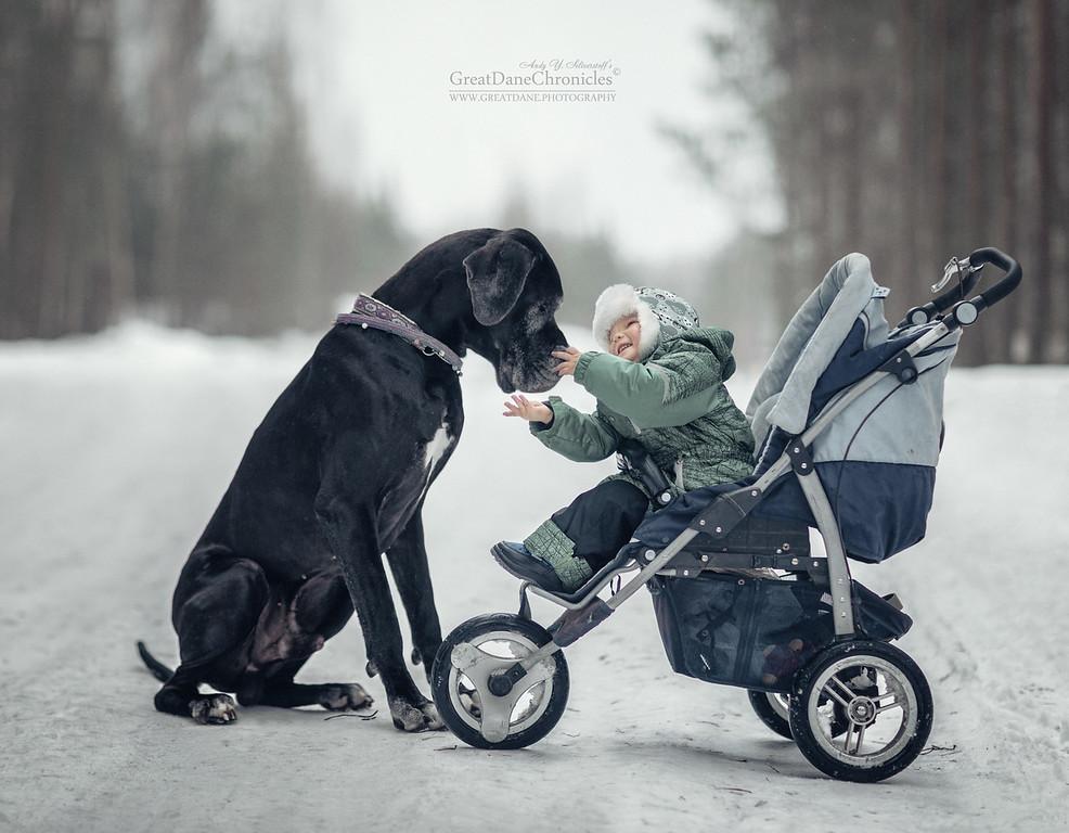 https://photos.smugmug.com/Prints/Little-Kids-and-their-Big-Dogs/i-NcK7gKJ/0/XL/GDC40446GDCh-XL.jpg