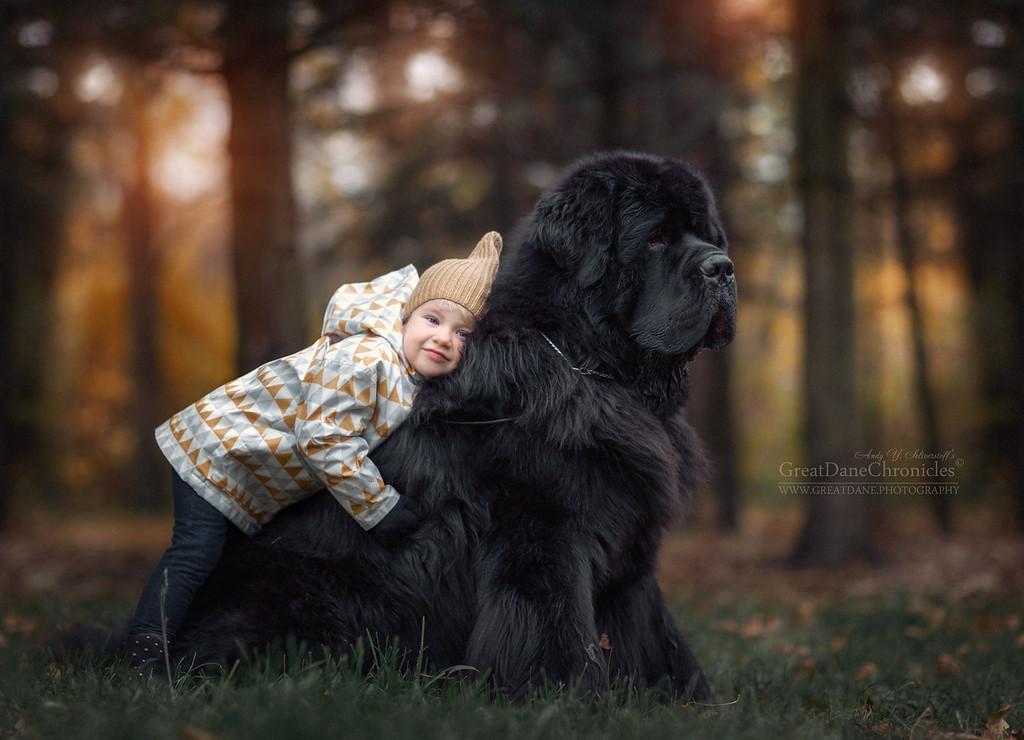 https://photos.smugmug.com/Prints/Little-Kids-and-their-Big-Dogs/i-dPt6Dsb/0/XL/GDC_6758GDCh-XL.jpg