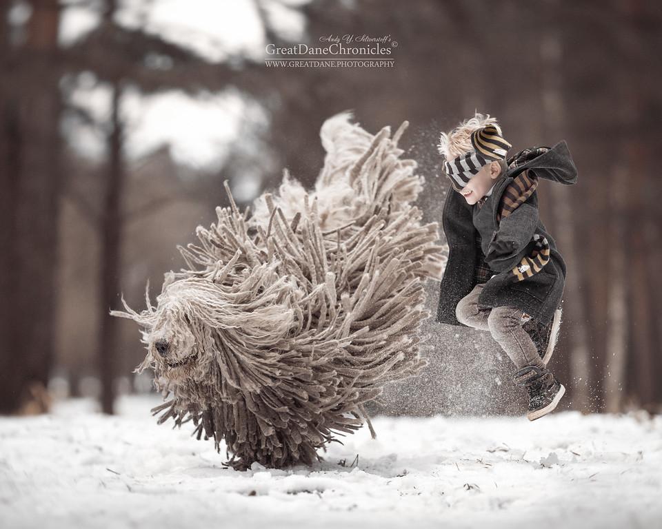 https://photos.smugmug.com/Prints/Little-Kids-and-their-Big-Dogs/i-qVHMCHF/0/XL/GDC41738GDCh-XL.jpg