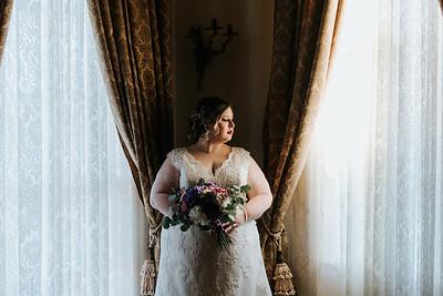 Taylor Elizabeth Photography-3086