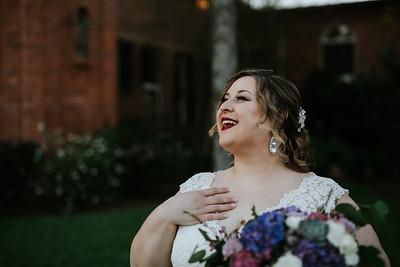 Taylor Elizabeth Photography-3149