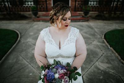 Taylor Elizabeth Photography-3260