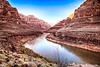 Grand Canyon  (MT1301)