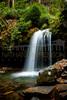 Grotto Falls 01