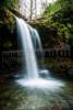 Grotto Falls 03