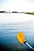 Bodie Island Kayak