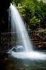 Grotto Falls 02
