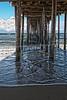 Nags Head Pier