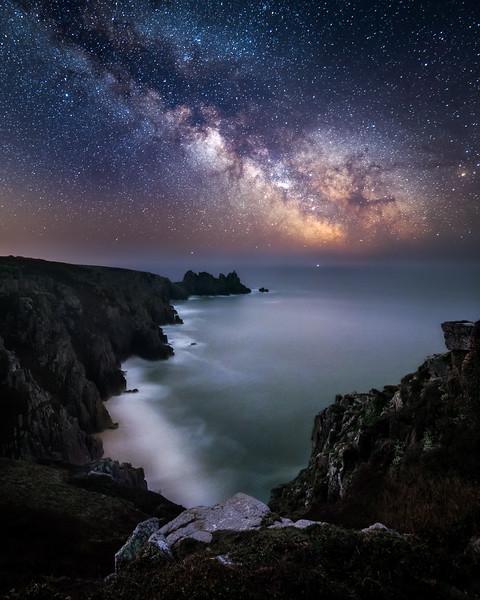 Cornwall Magic