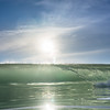 BRANDON READ PHOTOGRAPHY, SURF, HALF MOON BAY, KELLY, OFFSHORE, SURF PHOTOGRAPHY, SWELL, BODY SURF, MULTI SHOOT, FREELANCE