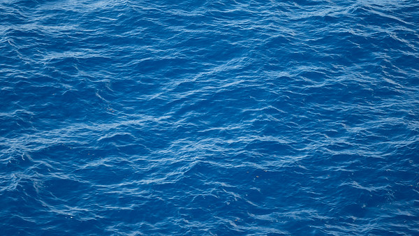 Ocean 36