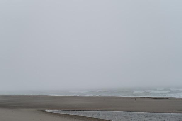 Ocean 17