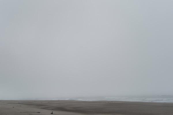 Ocean 18