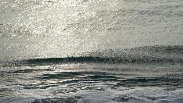 Ocean 66