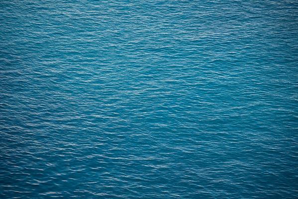 Ocean 47