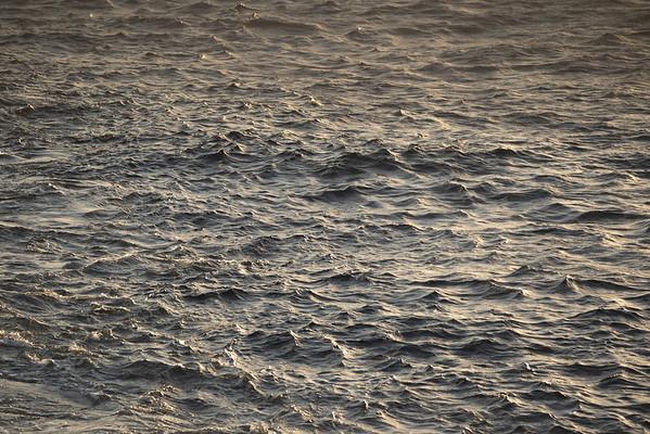 Ocean 37