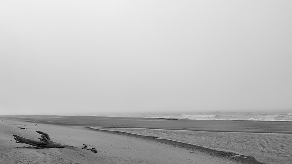 Ocean 16