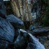 A UNIQUE PERSPECTIVE - Dolby Surround – Ewige Jägdgrunde – Zillertal – Alexander Megos