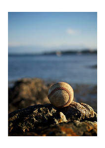 Summer's Magic Ball