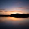 Elkwater Bliss