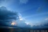 Dawn at Bimini, Bahamas