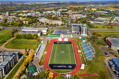 University of Saskatchewan (SA1904)