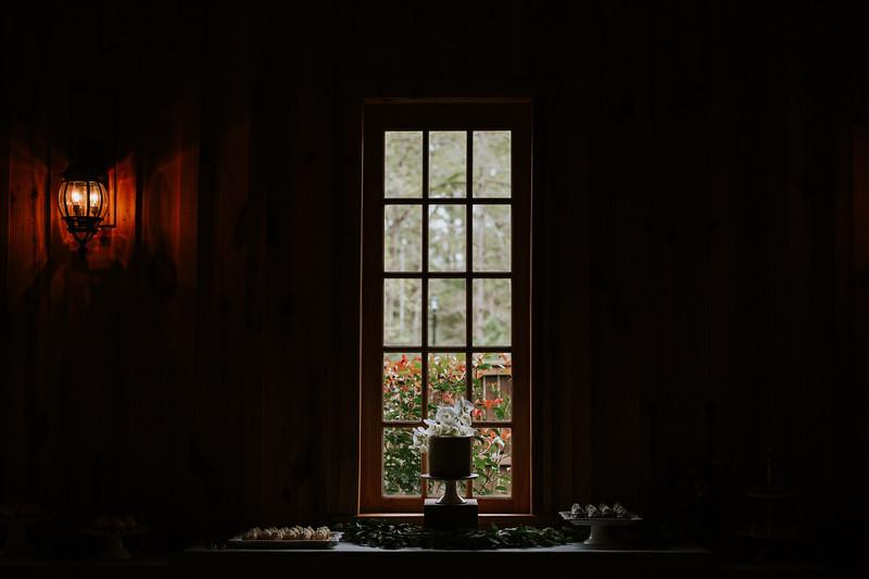 Taylor Elizabeth Photography - L-3410