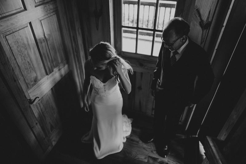 Taylor Elizabeth Photography - L-3454