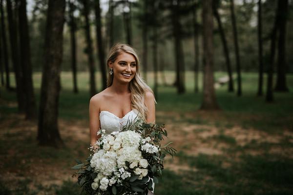 Taylor Elizabeth Photography - L-3693