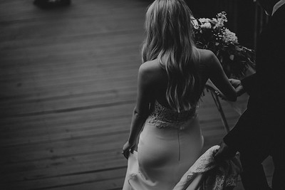 Taylor Elizabeth Photography - L-4146