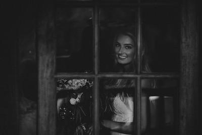Taylor Elizabeth Photography - L-4127
