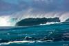 fijian closeout