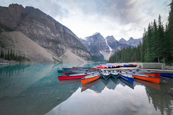 WINSTON O'NEIL PHOTOGRAPHY, BANFF Photo by: Winston O'Neil