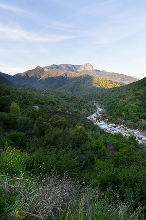 WINSTON ONEIL PHOTOGRAPHY  Arizona-California Road Trip