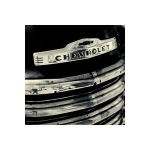 Chevrolet II